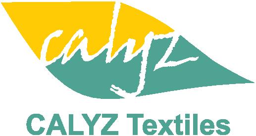 Calyz Textiles